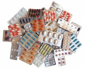 Se necesitan nuevos fármacos