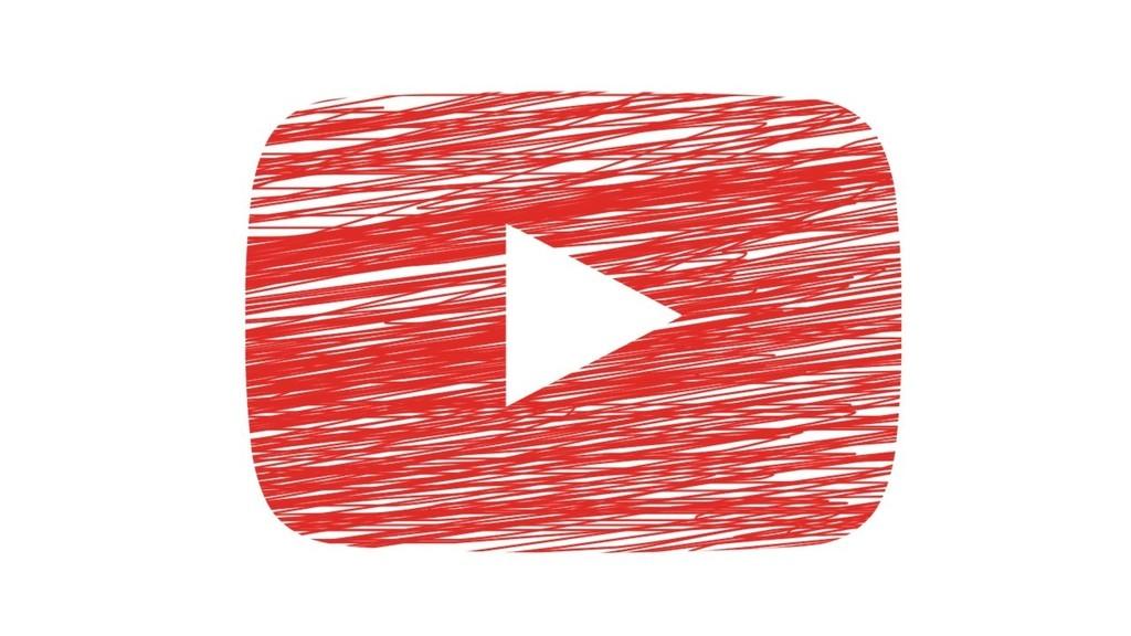 ¿Cansado de visualizar canales y vídeos que no te interesan en YouTube? Esta extensión te permite eliminarlos