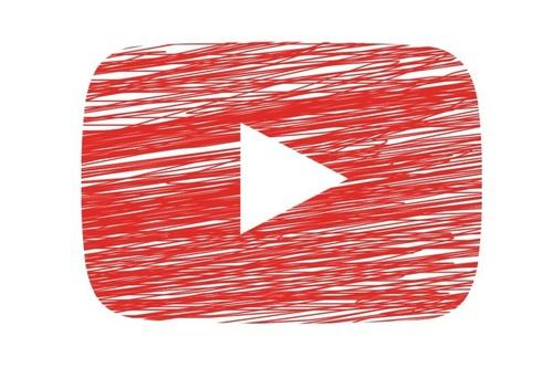¿Cansado de ver canales y vídeos que no te interesan en YouTube? Esta extensión te permite eliminarlos