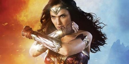 Warner destripa 'Wonder Woman' en su último tráiler y alimenta el miedo a un nuevo desastre