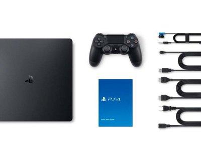 Sony presume que ha vendido 50 millones de unidades de su PlayStation 4