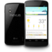 Nexus4,todalainformacióndelnuevoAndroiddeGoogle