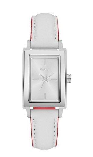 reloj dkny 1