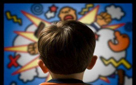 Curso de maternidad y paternidad: reconocer la ira