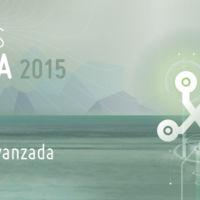 Mejor cámara avanzada, vota por tu preferida para los Premios Xataka México 2015