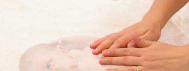 Una idea ante la lactancia vacía: donar la leche cuando pierdes a tu bebé y los pechos se llenan