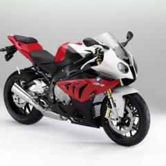 Foto 7 de 145 de la galería bmw-s1000rr-version-2012-siguendo-la-linea-marcada en Motorpasion Moto