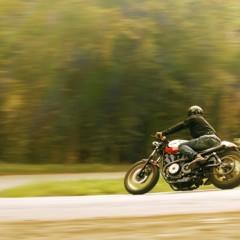 Foto 8 de 27 de la galería yamaha-xv950-boltage-by-benders en Motorpasion Moto