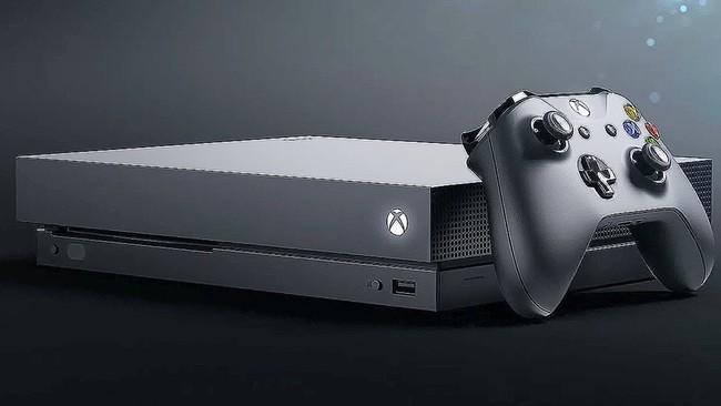 ¿Pocos anuncios de exclusivos para Xbox One? Aaron Greenberg afirma que tienen grandes proyectos en desarrollo