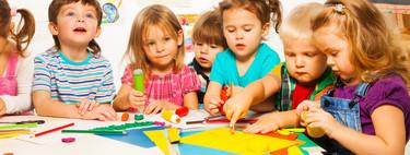 """Los pediatras recomiendan que los niños regresen al colegio en septiembre porque """"no son los grandes transmisores del Covid-19"""""""