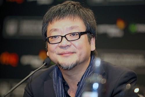 Mamoru Hosoda no es el nuevo Miyazaki, es su evolución natural y todo un baluarte de la animación oriental