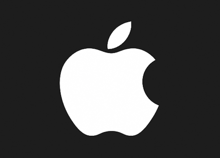 El poder de los símbolos: la manzana de Apple provoca que seamos más creativos