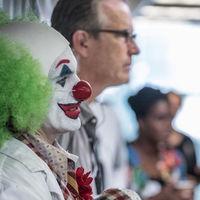 'Joker 2' tendrá que esperar: Todd Phillips desmiente que ya se encuentren trabajando en la secuela con Joaquin Phoenix