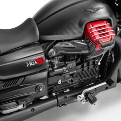 Foto 20 de 44 de la galería moto-guzzi-mgx-21 en Motorpasion Moto