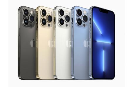 Modo Cine Iphone 13 Pro 03