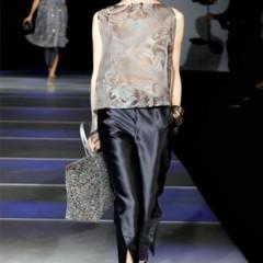 Foto 15 de 62 de la galería giorgio-armani-primavera-verano-2012 en Trendencias