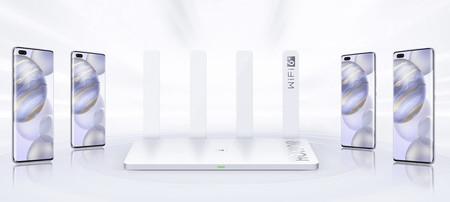 Honor Router 3 02