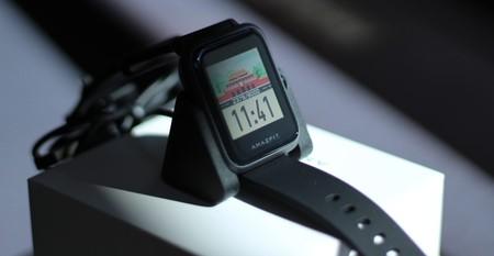 Cazando Gangas México: el reloj inteligente de Xiaomi, la trilogía de Crash Bandicoot y una bocina con 24 horas de autonomía