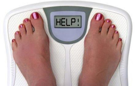 ¿Por qué las dietas, por lo general no funcionan?