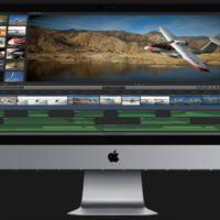 Apple actualiza Final Cut Pro X, Motion y Compressor