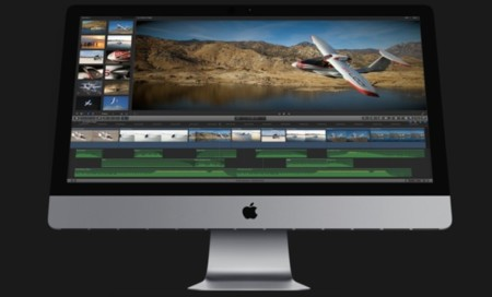 Apple actualiza Final Cut Pro X, Motion y Compressor