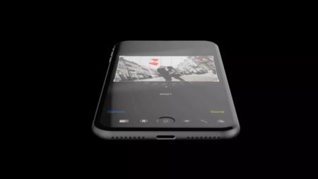 Los rumores continúan: el próximo iPhone podría incluir carga inalámbrica