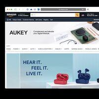 El escándalo de las reseñas falsas ya tiene consecuencias: Aukey, fabricante de accesorios móviles, desaparece de Amazon
