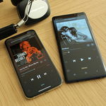 Quince días usando Tidal para escuchar música en streaming ¿está a la altura o mejora a la competencia?