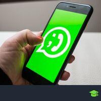 Trucos para saber si están leyendo tus mensajes de WhatsApp aunque no haya doble check azul
