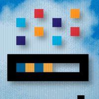 Progressbar95, un alocado juego inspirado en Windows 95 que tiene hasta pantallazo azul