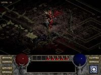 Diablo III,  vuelven los rumores desde Blizzard