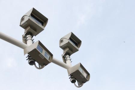 Los mitos de las tecnologías anti-fotomultas en Colombia
