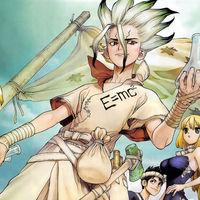 Dr. Stone: un anime que celebra con optimismo el poder de la ciencia y la tecnología para mejorar el mundo