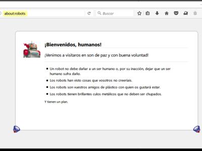 Para qué sirven y cómo se accede a las páginas de configuración ocultas de Chrome y Firefox