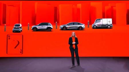 Mobilize Renault