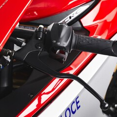 Foto 51 de 96 de la galería mv-agusta-superveloce-800-2021 en Motorpasion Moto