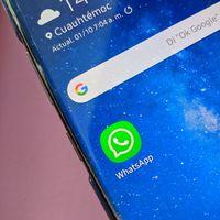 """WhatsApp por fin tendría mensajes que se autodestruyen: ya no será necesario borrar chats para """"proteger la privacidad"""""""