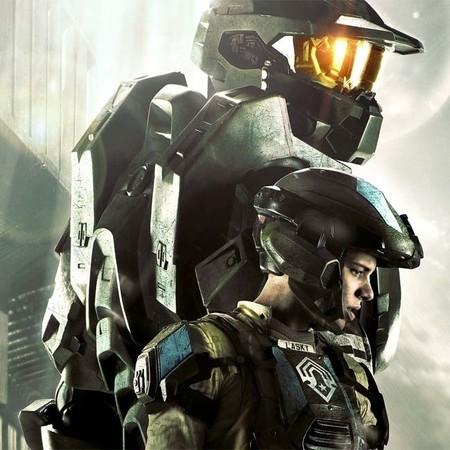 El año de Halo 5: Guardians