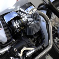 Foto 16 de 42 de la galería moto-guzzi-v7-presentada-oficialmente-a-la-prensa en Motorpasion Moto