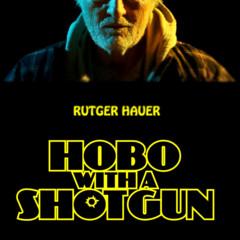 Foto 1 de 3 de la galería hobo-with-a-shotgun-carteles en Espinof
