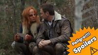 'Defiance' cierra una primera temporada poco destacable