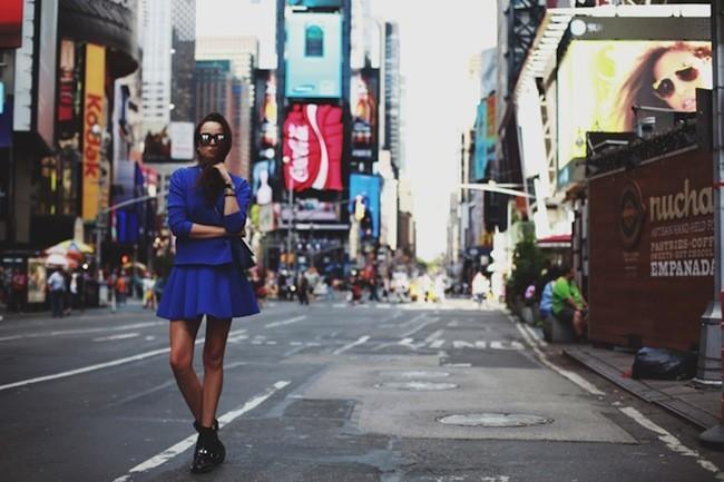 bloggers-igual-vestidas-1
