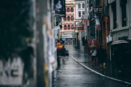 Amazon le da a los clientes de AWS una nueva capacidad: datos del clima de la ciudad para predecir la demanda de los consumidores