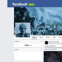 Un estudio asegura que en 50 años habrá más muertos que vivos en Facebook