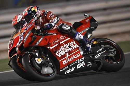MotoGP Argentina 2019: los rivales de Márquez y Dovizioso quieren que el tango lo bailen más de dos