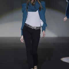 Foto 2 de 9 de la galería sita-murt-en-la-cibeles-madrid-fashion-week-otono-invierno-20112012 en Trendencias