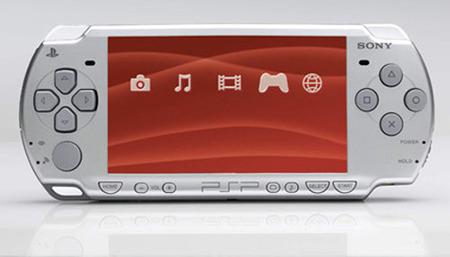 PSP-2000 vs. PSP-3000, sólo puede quedar una