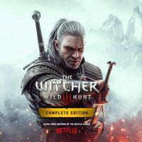 The Witcher 3 recibirá DLCs gratuitos inspirados en la serie de Netflix