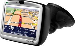 Los navegadores GPS son peligrosos