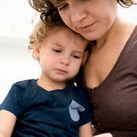 Enfermedad boca-mano-pie: todo lo que necesitas saber sobre este virus típico de la infancia